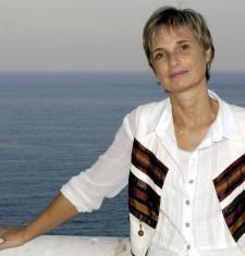 Nadia Ounaïs