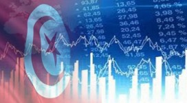 tunisie_finance