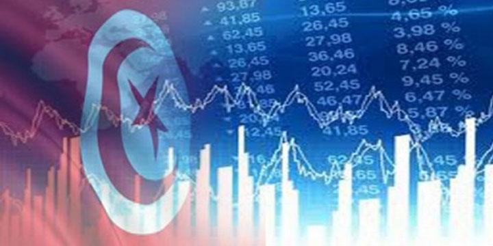 tunisie_finance