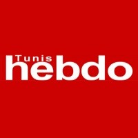 tunis-hebdo