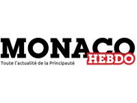 monaco-hebdo