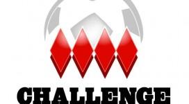 Logo-COCPR3
